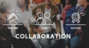 Collaboration Leads to CX Success