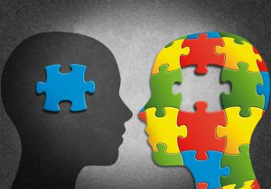 Executive interviews can uncover missing pieces of the account puzzle.