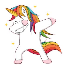 The elusive unicorn: good at all 10 traits of fantabulous CX leaders